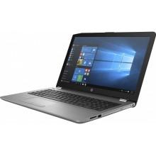 Portatil HP ProBook 250 G6