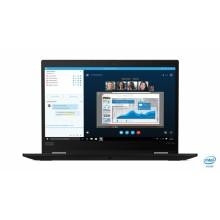 Portátil Lenovo ThinkPad X390 Yoga