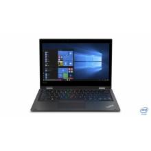 Portátil Lenovo ThinkPad L390