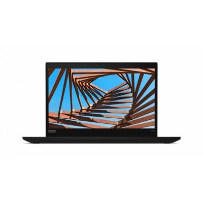 Portátil Lenovo ThinkPad X390