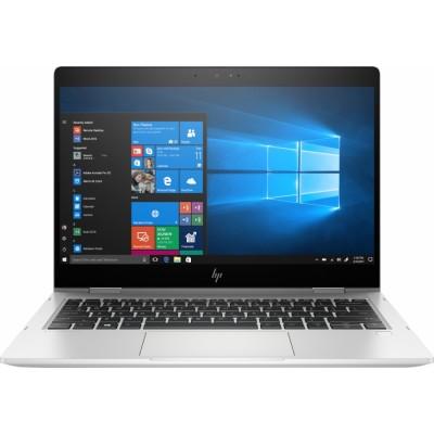 Portátil HP EliteBook x360 830
