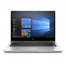"Portátil HP EliteBook 840 G6 - 14"" - i7-8565U"