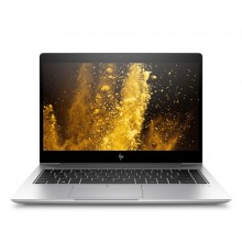 "Portátil HP EliteBook 840 G6 - 14"" - i5-8265U"