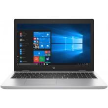"Portátil HP ProBook 650 G5 - 15.6"" - i5-8265U"