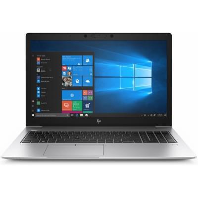 """Portátil HP EliteBook 850 G6   15.6""""   i7-8565U"""