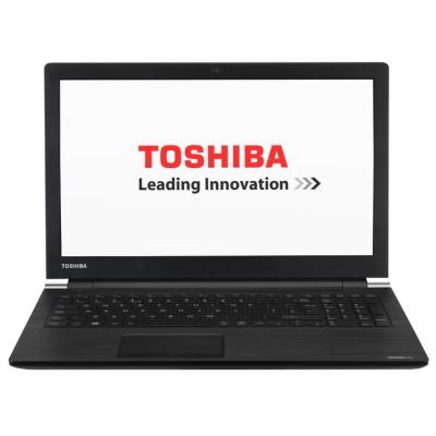 "Portátil Toshiba Satellite Pro A50-C-20C   15.6""   i7-6500U"