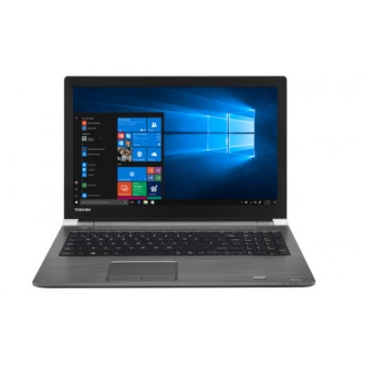 """Portátil Toshiba Tecra A50-E-1Z8   15.6""""   i5-8250U"""