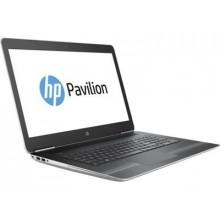 HP Pavilion 17-ab005ns (Y0V52EA) | Equipo español | 1 Año de Garantía