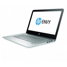 HP ENVY 13-d001ns (P1D28EA) | Equipo español | 1 Año de Garantía