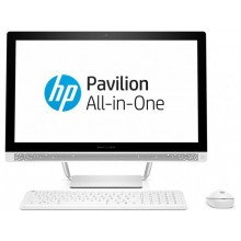 HP Pav 24-b225ns AiO (1JV03EA)   Equipo español   1 Años de Garantía