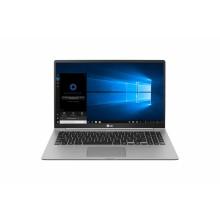 """Portátil LG Gram 15Z990 - 15.6"""" - i7-8550U"""