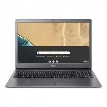 "Portátil Acer Chromebook CB715-1W   15.6""   i5-8250U"