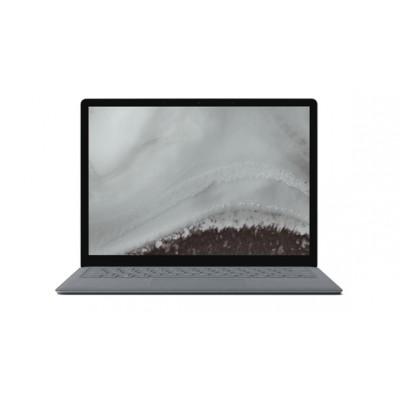 Portátil Microsoft Surface Laptop 2