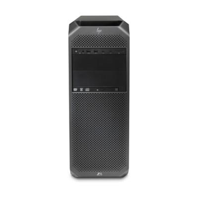 PC Sobremesa HP Z4 G4 | Intel Xeon 3104 | 16 GB