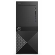 PC Sobremesa DELL Vostro 3670 - i3-8100 - 4 GB