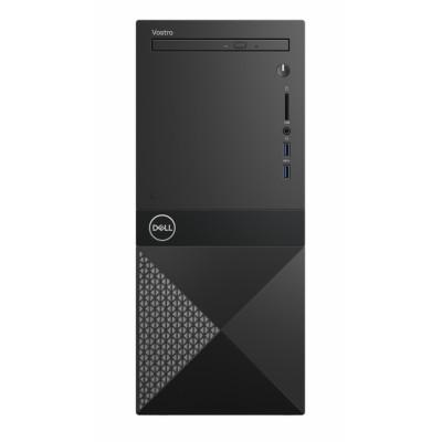 PC Sobremesa DELL Vostro 3670 | i5-8400 | 8 GB