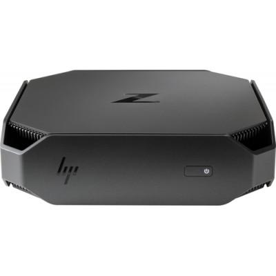 PC Sobremesa HP Z2 G4 | i7-9700 | 16 GB