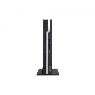 PC Sobremesa Acer Veriton N N4660G   i5-8400T   4 GB