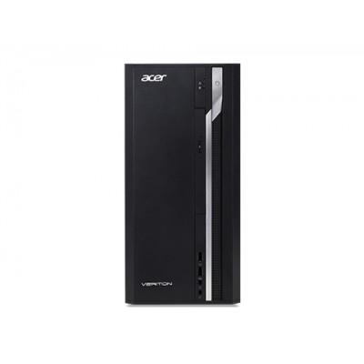 PC Sobremesa Acer Veriton VES2710G | i3-8100 | 4 GB