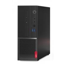 PC Sobremesa Lenovo V530 - i3-8100 - 4 GB