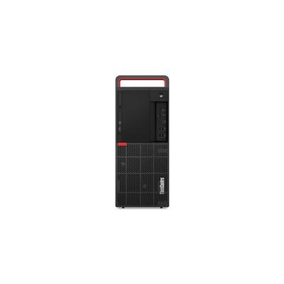 PC Sobremesa Lenovo ThinkCentre M910 | i5-8500 | 8 GB