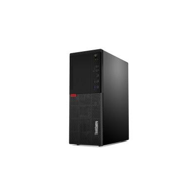 PC Sobremesa Lenovo ThinkCentre M720 | i5-9400 | 8 GB