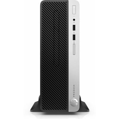 PC Sobremesa HP ProDesk 400 G5 | i5-8500 | 4 GB