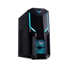 PC Sobremesa Acer Predator PO3-600 - i5-8400 - 8 GB