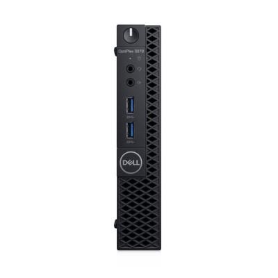 PC Sobremesa DELL OptiPlex 3070 | i5-9500T | 8 GB