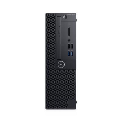 PC Sobremesa DELL OptiPlex 3070   i5-9500   8 GB