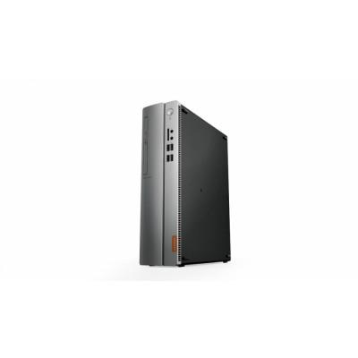 PC Sobremesa Lenovo IdeaCentre 310S | A9-9425 | 8 GB