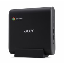 PC Sobremesa Acer Chromebox CXI3 - Celron 3867U - 4 GB