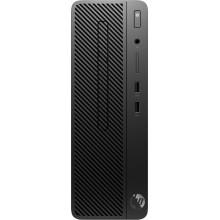 PC Sobremesa HP 290 G1 - i5-8500 - 4 GB