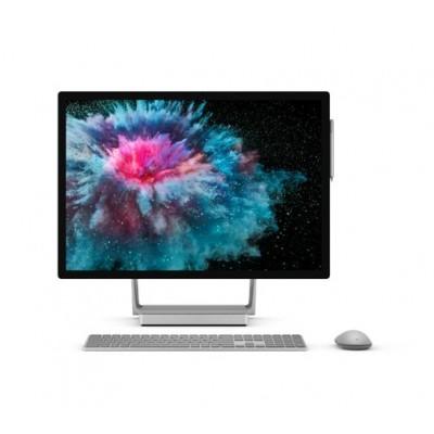 "Todo en Uno Microsoft Surface Studio 2 (28"") | i7-7820HQ | 16 GB"