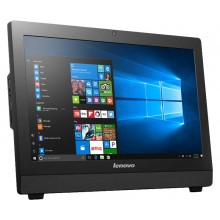 "Todo en Uno Lenovo S200z (19.5"") - Pentium J3710 - 4 GB"