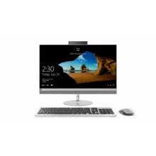"""Todo en Uno Lenovo IdeaCentre 520 (23.8"""") - i3-7020U - 8 GB"""