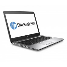 Portátil HP EliteBook 840 G3