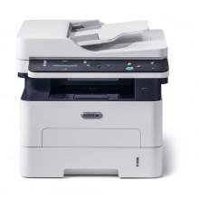 Xerox B205 A4 30 Ppm Inalámbrico Copia/Impresión/Escaneado Ps3 Pcl5E/6 Adf 2 Bandejas 251 Hojas