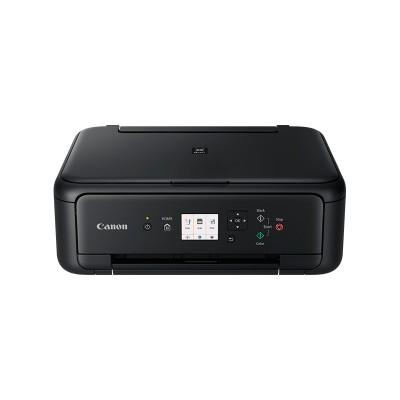 Canon PIXMA TS5150 Inyección de tinta 4800 x 1200 DPI A4 Wifi