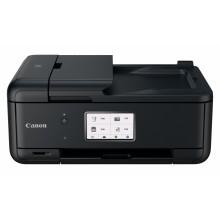 Canon PIXMA TR8550 Inyección de tinta 4800 x 1200 DPI A4 Wifi