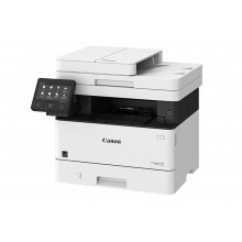 Canon i-SENSYS MF426dw Laser 38 ppm 1200 x 1200 DPI A4 Wifi