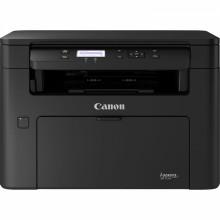 Canon i-SENSYS MF113w Laser 22 ppm 2400 x 600 DPI A4 Wifi