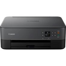 Canon PIXMA TS5350 Inyección de tinta 4800 x 1200 DPI A4 Wifi