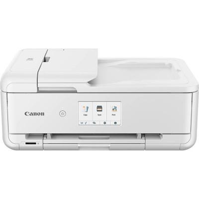 Canon PIXMA TS9551C Inyección de tinta 4800 x 1200 DPI A3 Wifi