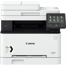 Canon i-SENSYS MF643Cdw Laser 21 ppm 1200 x 1200 DPI A4 Wifi