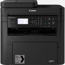 Canon MF264dw Laser 28 ppm 1200 x 1200 DPI A4 Wifi