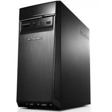 Lenovo IdeaCentre 300(90DA00A7SP) Equipo Español   1 Año de Garantía