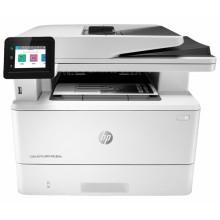 HP LaserJet Pro M428fdw Laser 38 ppm 4800 x 600 DPI A4 Wifi