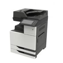 Lexmark XC9245de Laser 45 ppm 1200 x 1200 DPI A3