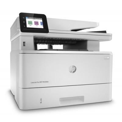 HP LaserJet Pro M428dw Laser 38 ppm 1200 x 1200 DPI Wifi